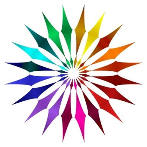 color creative mix 120 creative color wheels