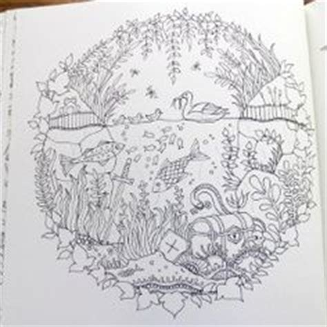book of shadows magic coloring book an enchanted witch s coloring activity book with intricate mandala designs crystals spells mythical coloring pages to relieve stress and relax books 1000 images about of johanna basford on