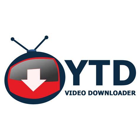 ytd video downloader download ytd video downloader free download