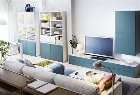 Besta Und Pax Kombinieren by 75 Modelle Wandschrank F 252 R Wohnzimmer