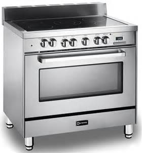 Lp Gas Cooktop Eurochef Usa Cook In Italian