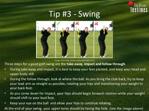 golf swing for beginners best tips for golf beginners by lv times