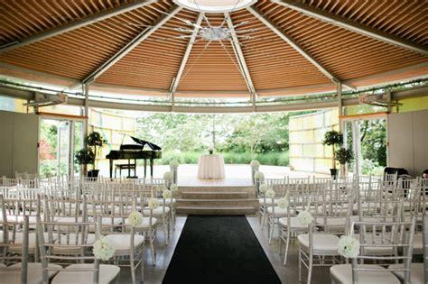garden wedding venues vancouver 17 wedding spots to tie the knot in vancouver populist
