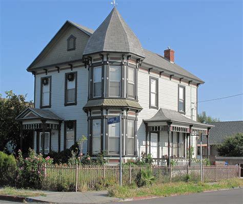 Octagon House file 2700 eagle street los angeles jpg wikimedia commons