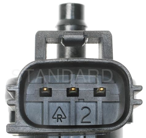 Alarm Motor Injection standard motor products fps6 fuel injection pressure
