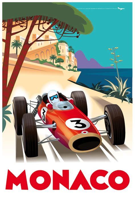 1325268909 art automobile a monaco monaco travel posters art deco google search art deco