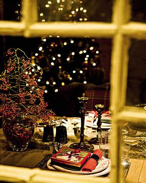 medieval christmas decorations decorating trends