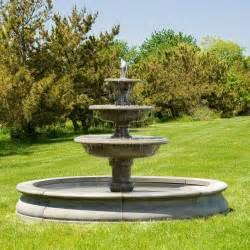 Cool Vase Designs Exterior Top 16 Contemporary Outdoor Water Fountains