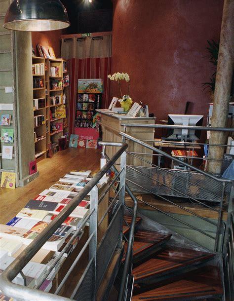 libreria milanese le mie librerie parigine preferite una milanese a parigi