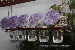 mason jar home decor ideas mason jar home decor marceladick com