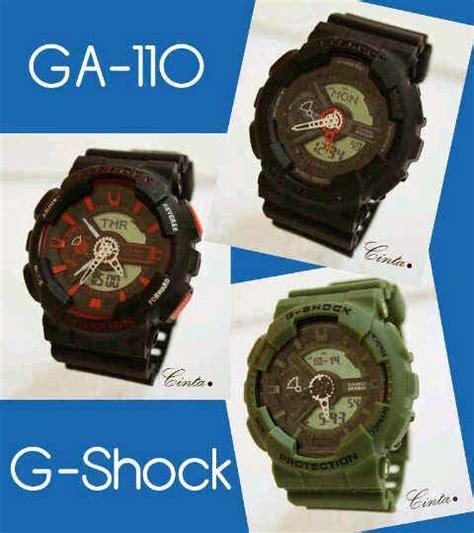 Casio Ediface Dm 4 5cm market jam tangan jamhoki koleksi jam cowo i admin pin