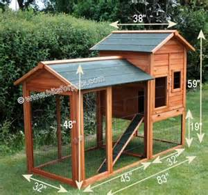 Flemish Giant Hutch Plans Best 25 Outdoor Rabbit Hutch Ideas On Pinterest Bunny