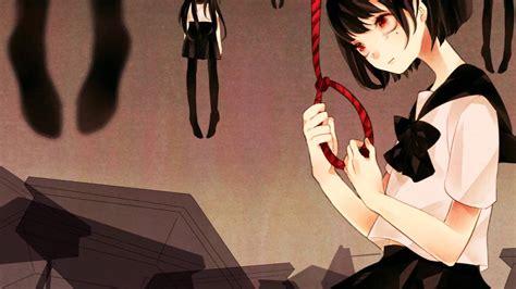 imagenes suicidas de anime rap para suicidas youtube