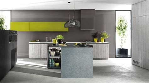 laminex kitchen ideas bungalow inspiration