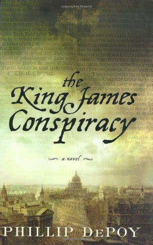 the holy bible 1565633253 king james usa