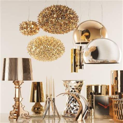 kartell furniture chairs lighting lamps lumenscom