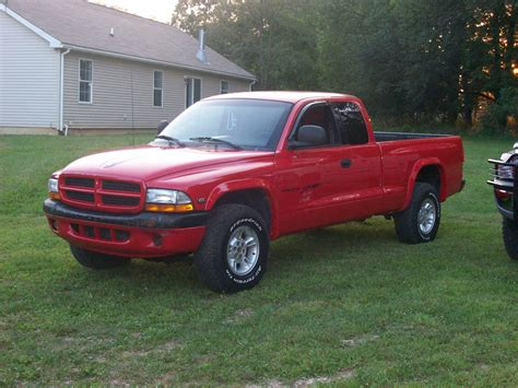small engine service manuals 1997 dodge dakota club security system service manual work repair manual 2000 dodge dakota club service manual how cars engines