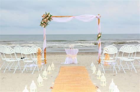 all inclusive wedding packages carolina wilmington nc wedding packages mini bridal