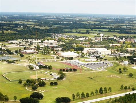 Prairie View A M Mba by Prairie View A M Admissions Sat Admit Rate
