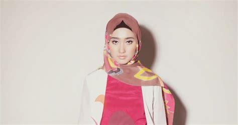 Jaket Anak Perempuan Hello Cewek Import Branded Ozora grosir baju anak tanah abang setelan baju anak