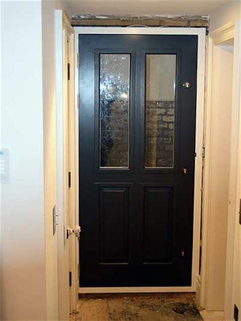 interior designers archives henleys security doors