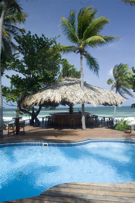 belize private island rental private islands for rent turneffe island lodge belize