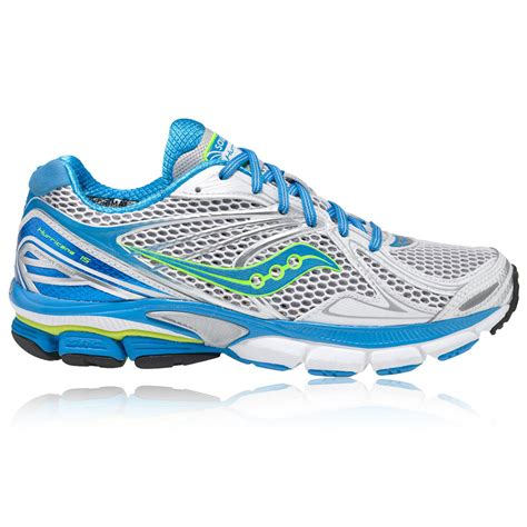 hurricane running shoes saucony powergrid hurricane 15 s running shoes 50