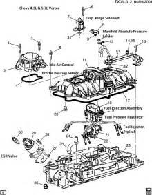 dodge sel fuel tank dodge free engine image for user manual