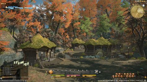 Waterside Exploration Gamer Escapes Final Fantasy Xiv | final fantasy xiv a realm reborn beta impressions gamer