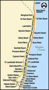 palm cycle chic trains trains trains