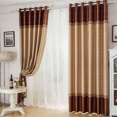 open curtains drawing modern window curtain for living room drawing bedroom