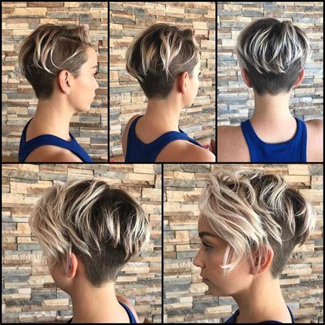 haircuts vero beach best 25 sarah louwho ideas on pinterest long pixie hair