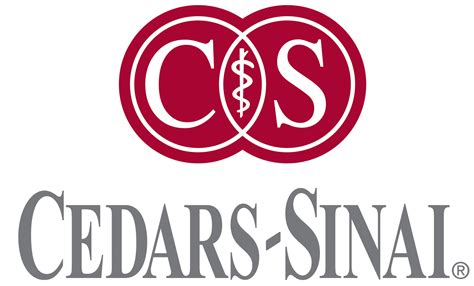 Confirmed Has Been Admitted To Cedars Sinai by Cedars Sinai The Fallout Wiki Fallout New