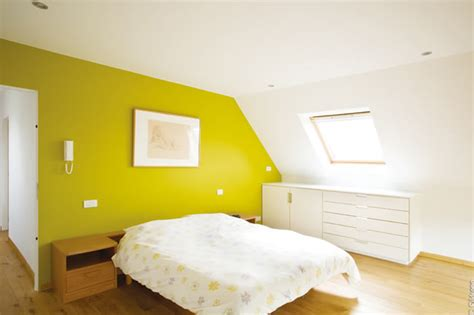 schöne le für schlafzimmer k 252 che gardinen braun