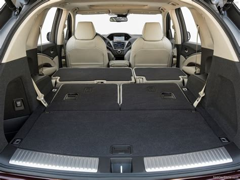 infiniti qx60 trunk space qx60 cargo capacity compared infiniti qx60 forum