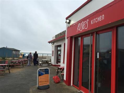 Rosie S Kitchen by Photo1 Jpg Picture Of Rosie S Kitchen Bude Tripadvisor