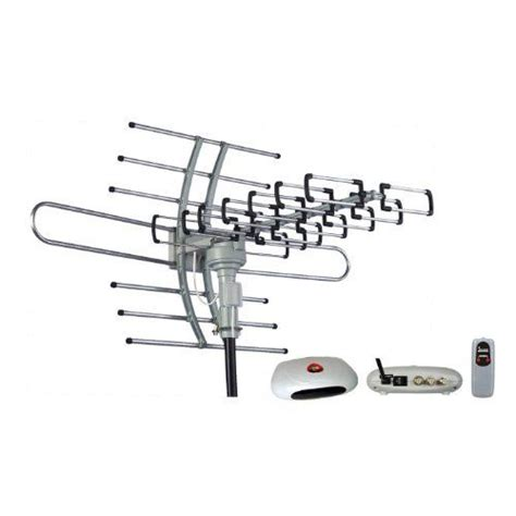 esky 174 hg 981 waterproof hdtv outdoor antenna optimized for digital reception by esky 30 99