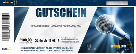 Tickets Online Drucken Eventim by Eventim