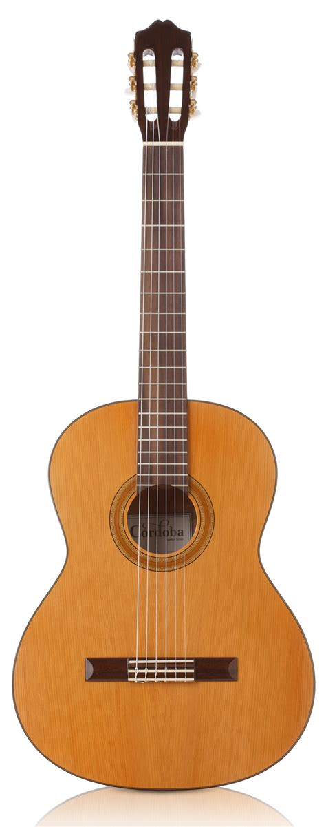Gitar Classic cordoba iberia series c3m classical guitar matte