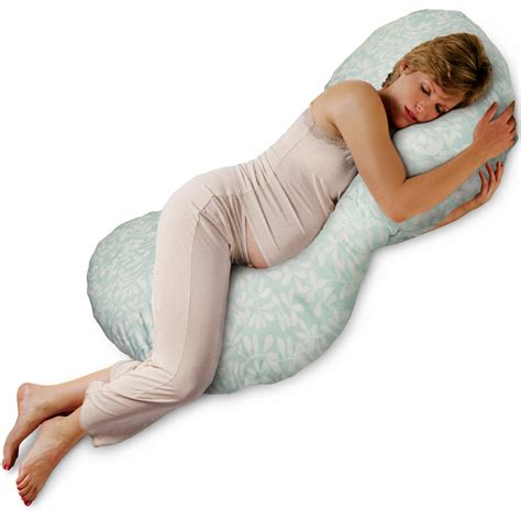 pregnancy pillows do you want need one singapore