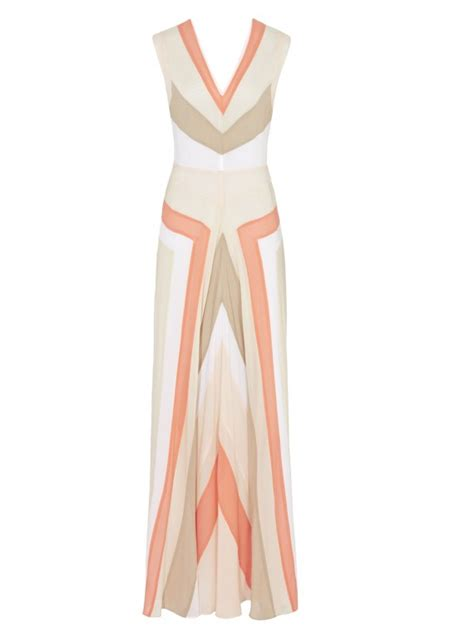 dressy maxi dresses wedding wedding maxi dresses for guests uk style of bridesmaid
