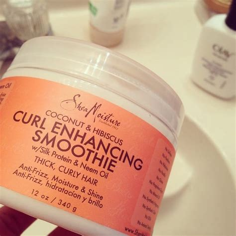 curl enhancers for fine hair hair soft curl enhancer for fine hair the ins outs of
