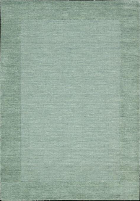 barclay butera lifestyle ripple tranquil barclay butera lifestyle bbl1 ripple rip01 azure rug