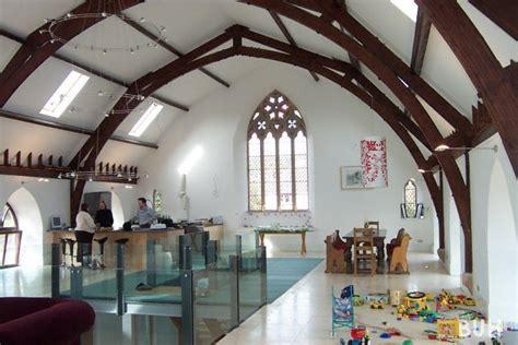 fabulous living room in this church conversion benefits borders underfloor heating supply underfloor heating for