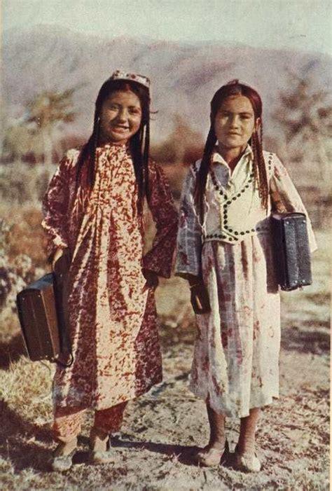 uzbek girl uzbekistan dance cultural pinterest girls and uzbekistan girls uzbekistan pinterest shopping