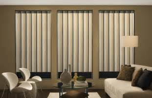 Modern curtain design with fine living room ideas creamy decor