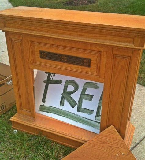 Trash To Treasure Furniture by Pin By Marcie Barrentine On Trash To Treasure