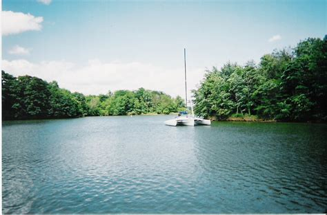trimaran names used f 27 trimaran for sale by owner no name