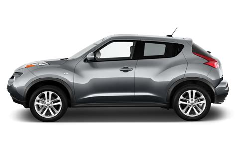 grey nissan juke 2014 nissan juke reviews and rating motor trend