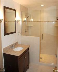 Remodel Ideas For Small Bathrooms small bathroom remodel photos angie s list